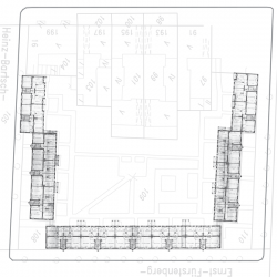 HBS11_Old_Floorplan